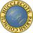HucclecotePC
