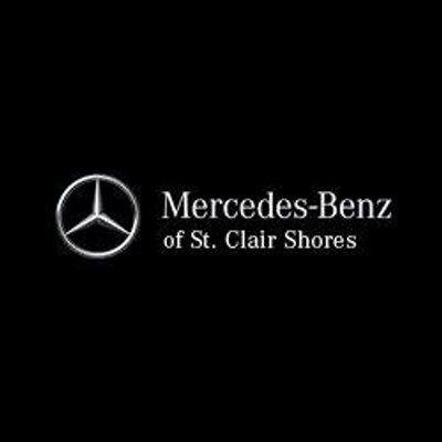 Mercedes St Clair Mercedesstclair Twitter