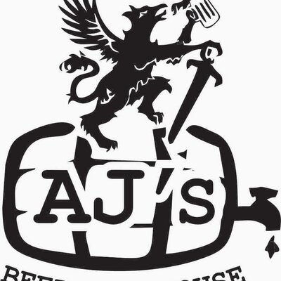 ajsbeerwarehouse | Social Profile