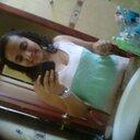 Natalia Vannesa  (@02_vannesa) Twitter