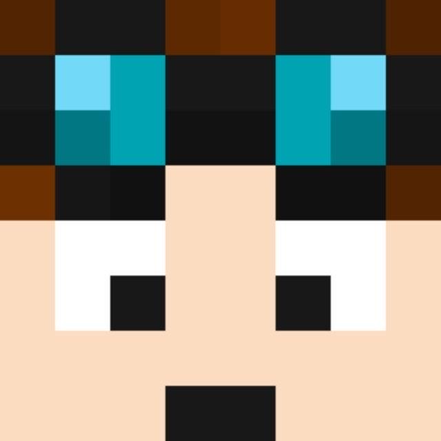 TheDiamondMinecart F (@TheDiamond107) | Twitter