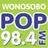 Pop Fm Wonosobo