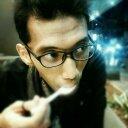 Pak Yog (@13enx) Twitter