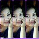 Echa purnomo (@11Chacha_chika) Twitter