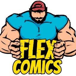 @FlexComics