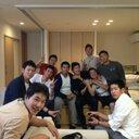 まーさん (@0531masayuki) Twitter