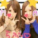みーちゃん♡ (@05Mii06) Twitter