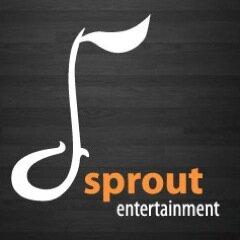 @sproutentertain
