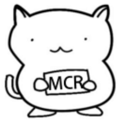 大阪市立大 webclass