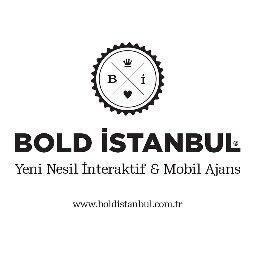 @boldistanbul