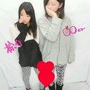 ぱぴこ (@0103xoxoAkane) Twitter