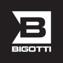 @BigottiRomania