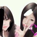 m!yuR! (@080616542881) Twitter