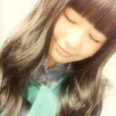 みぃりあ♡ (@0226_mia) Twitter