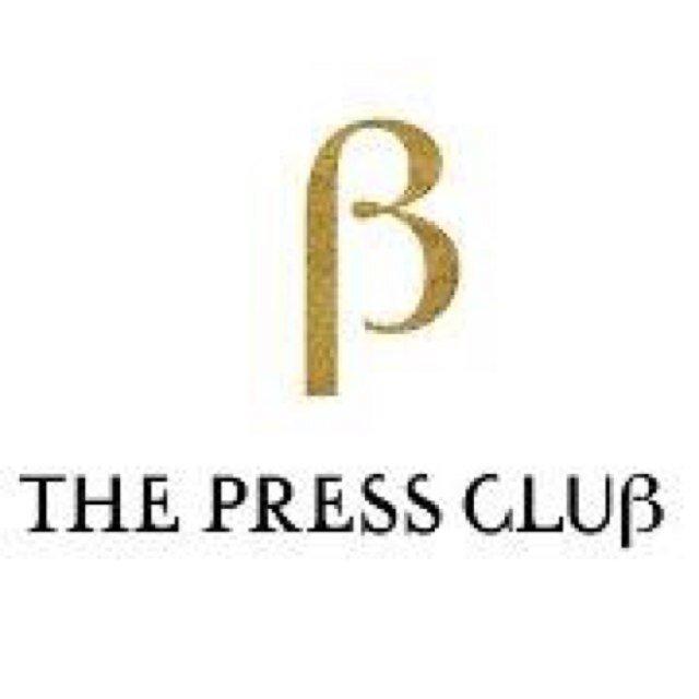 @ThePressClub