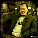 anang imam (@198033Imam) Twitter