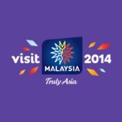 @Yalla_Malaysia