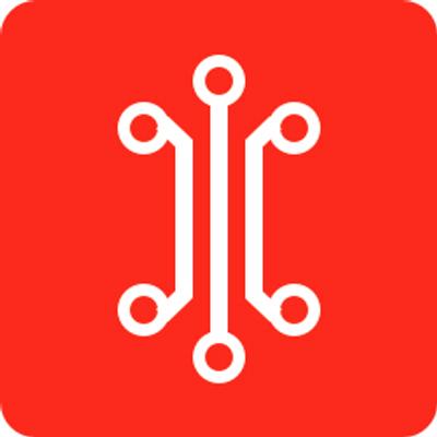 CircuitSpot Net on Twitter: