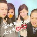 momotaro (@0601MOMOKA) Twitter