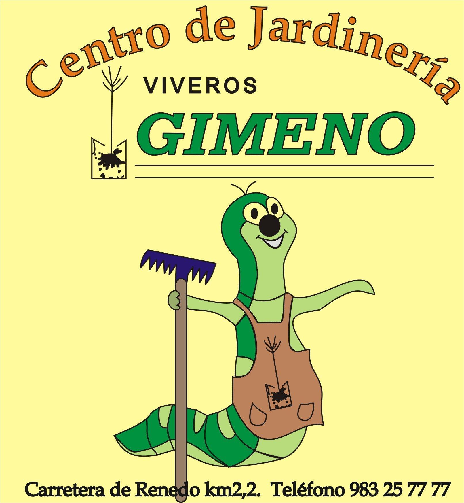 Charming C.J.Viveros Gimeno