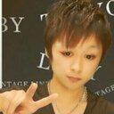 masaki☆ (@11masaki16) Twitter