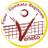 FipavCRVeneto avatar