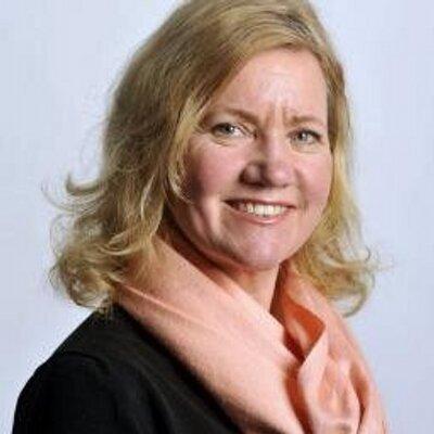 Cynthia McCormick on Muck Rack
