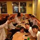 島谷 隼陽 (@0522Ayuhamasaki) Twitter