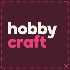 @Hobbycraft