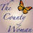 The County Woman's Twitter avatar