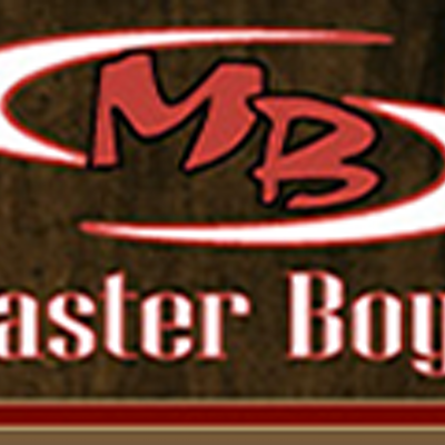 Master boys moda masterboysbras twitter for Master moda