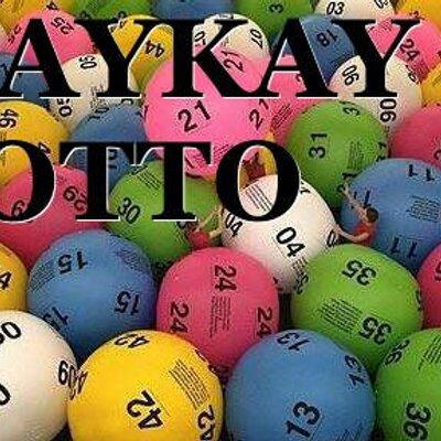 Haykay lotto (@haykay_lotto) | Twitter