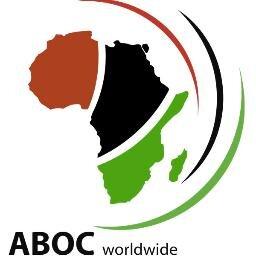 ABOC worldwide