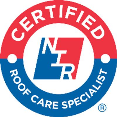 Nir Roof Care Nirroofcare101 Twitter