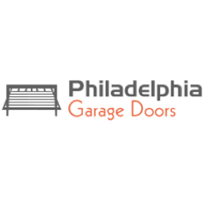 Philadelphia Garages Phillygarages Twitter