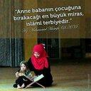 maşallah (@097Baser) Twitter