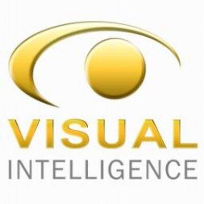 Visual Intelligence (@VisualIntell) | Twitter