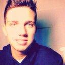Alejandro (@alexp_carr) Twitter