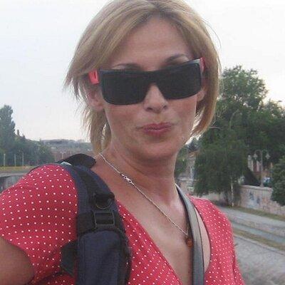 Selena Pjesivac On Twitter Sudski Prevodilac Tumač Za