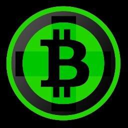 dr bitcoin