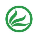 herbalist.com (@herbalists) Twitter