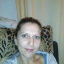 PALOMA LUSILLA HERNA (@1977HERNA) Twitter