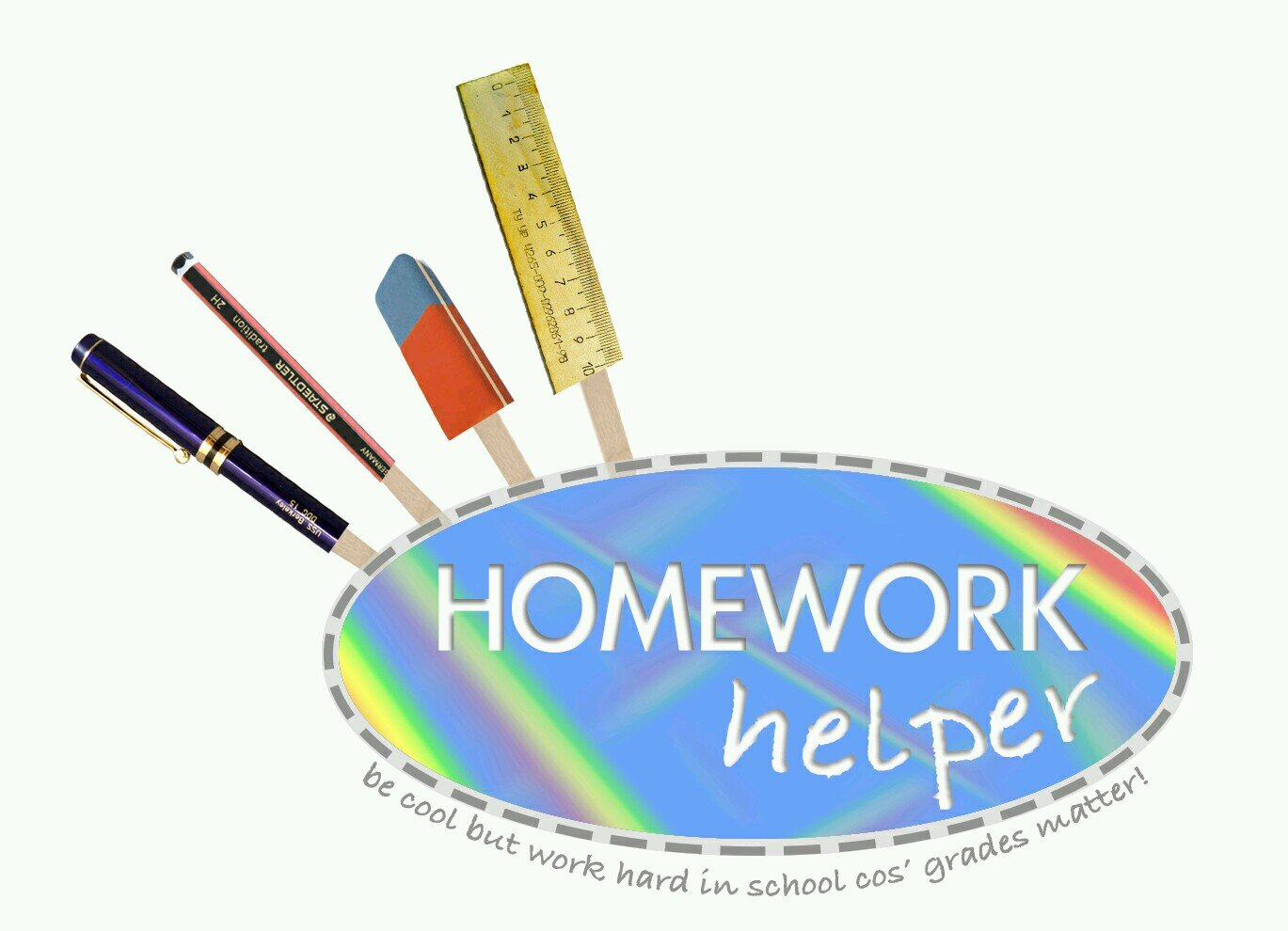 josh alderton homework helper