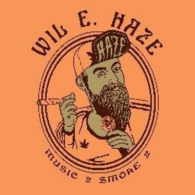 WIL E  HAZE on Twitter: