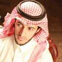 عبدالمجيد القحطاني (@0558985970) Twitter