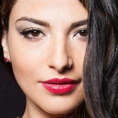 Juliya C