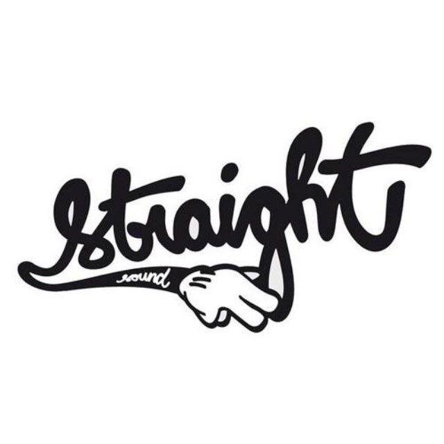 straight sound straightsound twitter