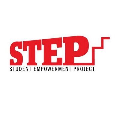 student empowerment Student empowerment and equity programs address this work by consistently creating a safe, affirming and empowering space for students of color to build community.