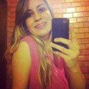 Joviane (@01GarotaPerdida) Twitter