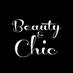 @beautynchicc